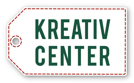 Kreativcenter