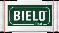 Strumpfwaren von Bielo®