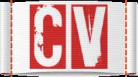 Anleitungen und Literatur von CV
