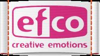 Bastelmaterial und Deko-Material von efco