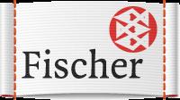 Anleitungen und Literatur von Fischer