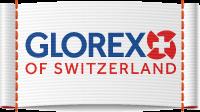 Bastelmaterial und Deko-Material von Glorex