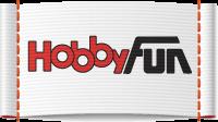 Bastelmaterial und Deko-Material von Hobby Fun