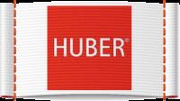Logo Huber