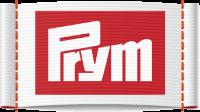 Handarbeitsnadeln und Nähzubehör von Prym