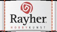 Bastelmaterial und Deko-Material von Rayher