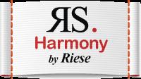 Strumpfwaren von RS Harmony