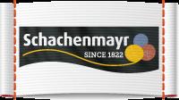 Wolle und Anleitungen von Schachenmayr