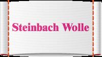 Wolle von Steinbach Wolle