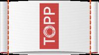 Anleitungen und Literatur von TOPP